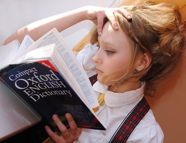 【まとめ】寝る前読書におすすめな本10選