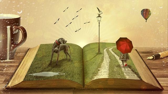 本は人生を切り開くツール